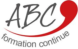 ABC Formation Continue Castres : Organisme de formation continue
